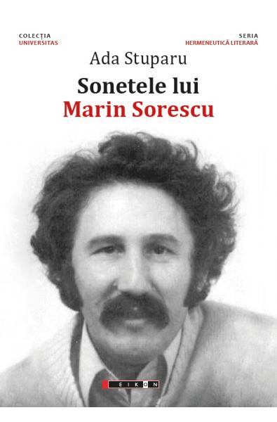 Sonetele lui Marin Sorescu