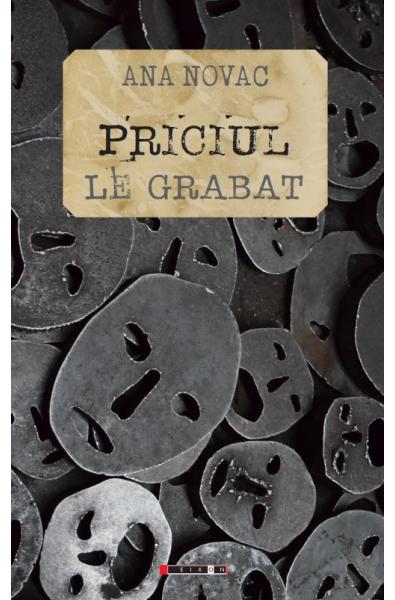 Priciul / Le Grabat