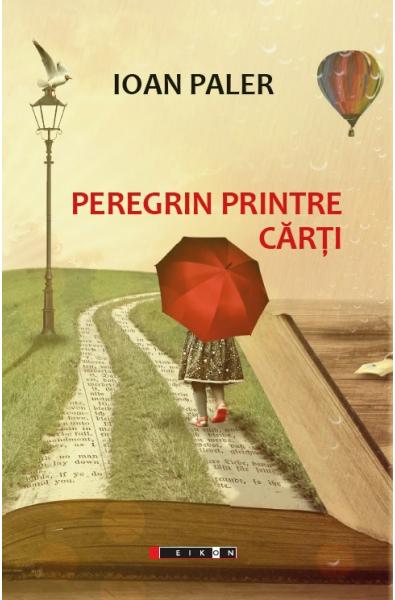 Peregrin printre cărți