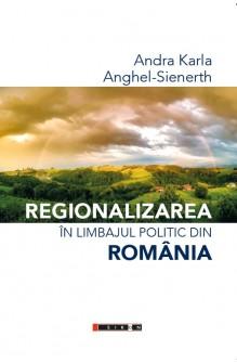 Regionalizarea în limbajul...