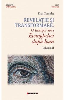 Revelație și transformare:...