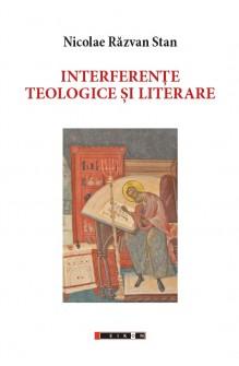 Interferențe teologice și...
