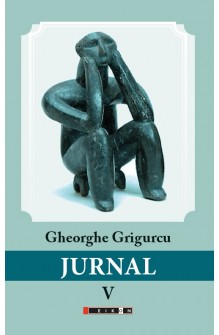 Jurnal Vol. V