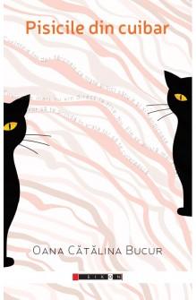 Pisicile din cuibar