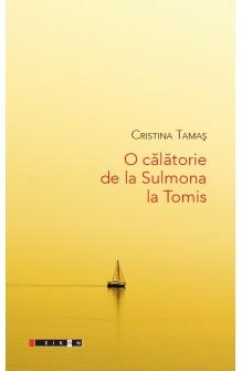 O călătorie de la Sulmona...