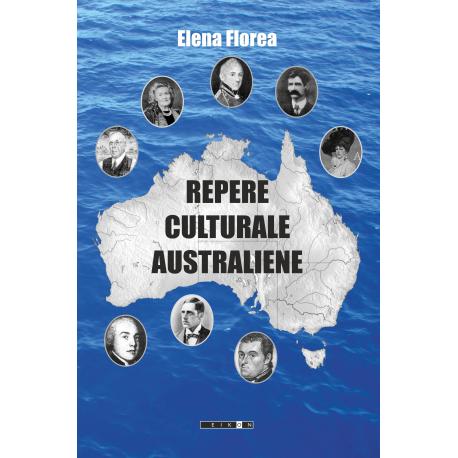Repere culturale australiene - vol I