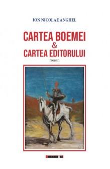 Cartea Boemei & Cartea...
