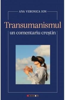 Transumanismul - un...