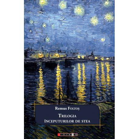 Trilogia începuturilor de stea
