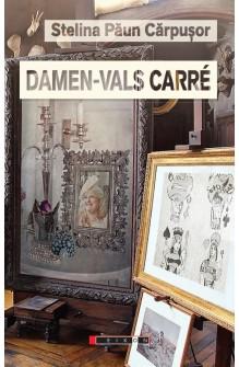 Damen-Vals Carre