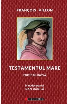 Testamentul Mare - Le Grand...