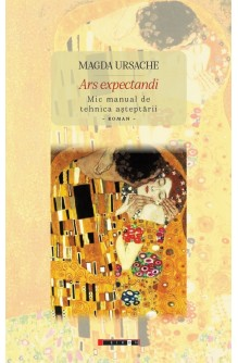 Ars expectandi - Mic manual...