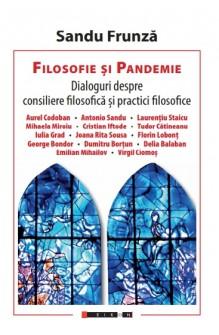 Filosofie și Pandemie -...