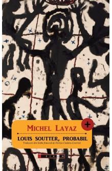 Louis Soutter, probabil