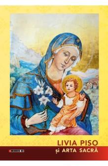 Livia Piso și arta sacră