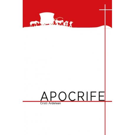 Apocrife