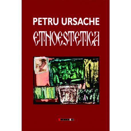 Etnoestetica