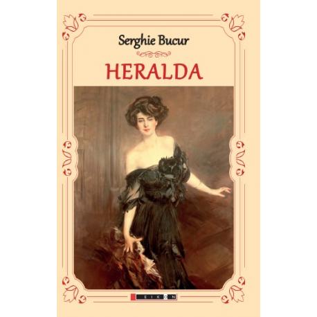 Heralda