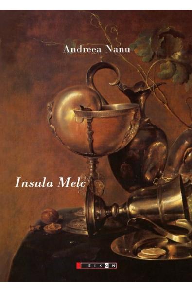 Insula Melc