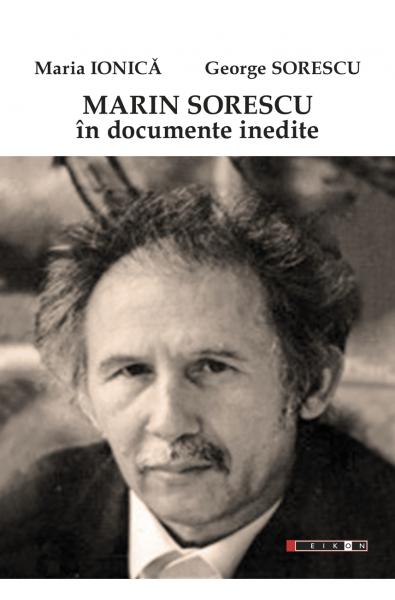 Marin Sorescu în documente inedite