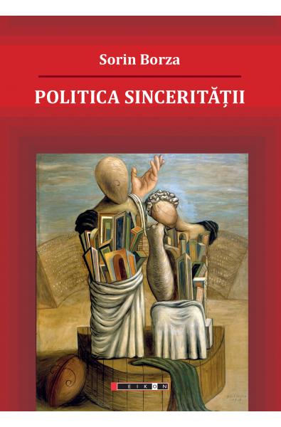 Politica sincerității