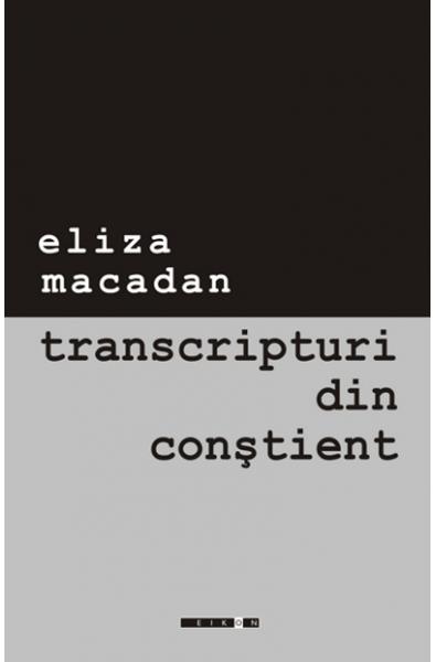 Transcripturi din conștient