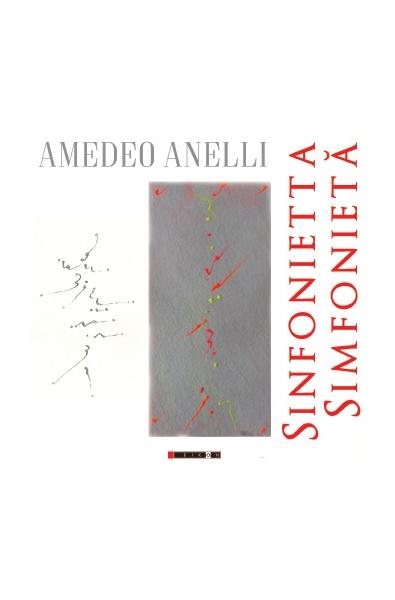 Sinfonietta/ Simfonietă