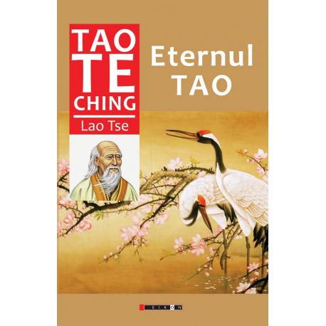 Eternul Tao