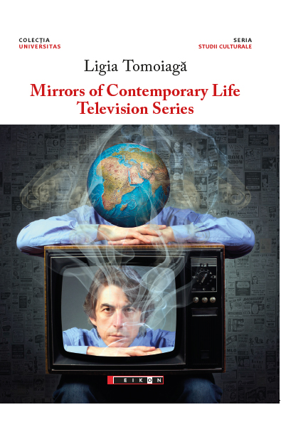 Mirrors of contemporary life - Television series
