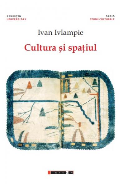 Cultura și spațiul