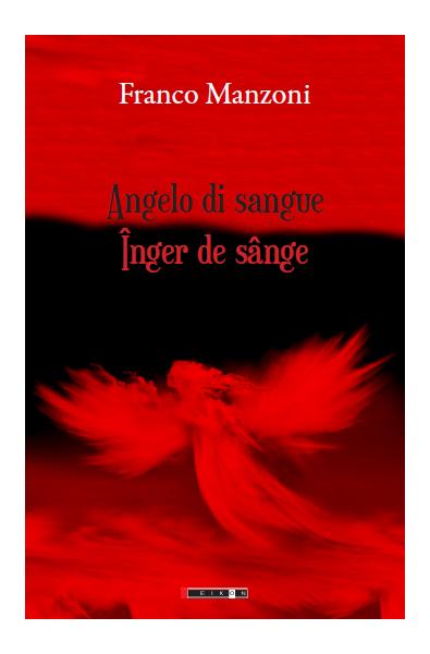Înger de sânge
