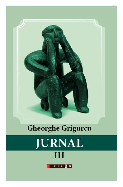 JURNAL III