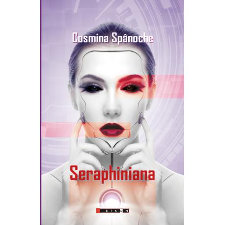 Seraphiniana