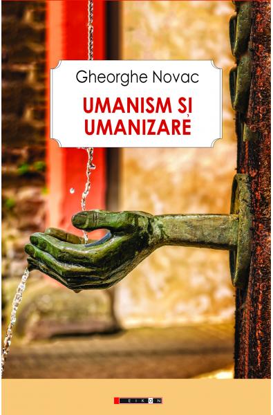 Umanism și umanizare