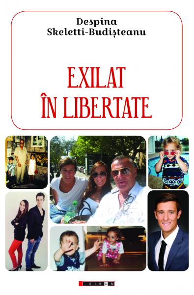Exilat în libertate