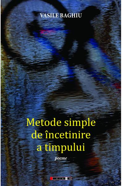 Metode simple de încetinire a timpului