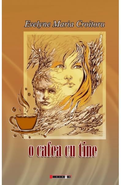 O cafea cu tine