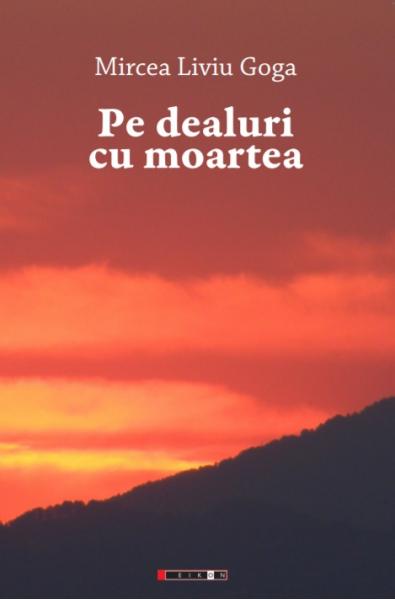 Pe dealuri cu moartea