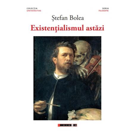 Existențialismul astăzi