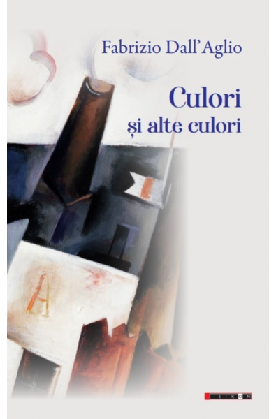 Culori și alte culori
