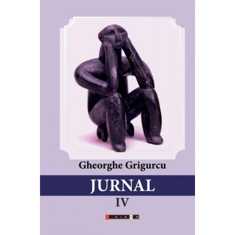 Jurnal vol. IV