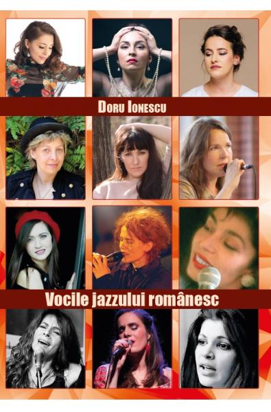 Vocile jazz-ului românesc - ediția a II-a