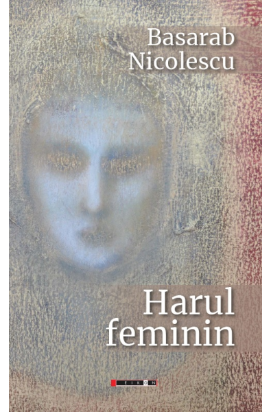 Harul feminin