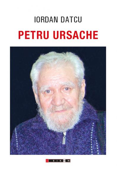 Petru Ursache