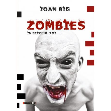 Zombies în secolul XXI