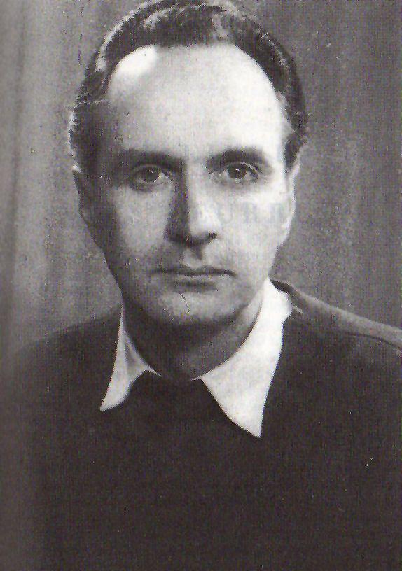 Aurel Cioran