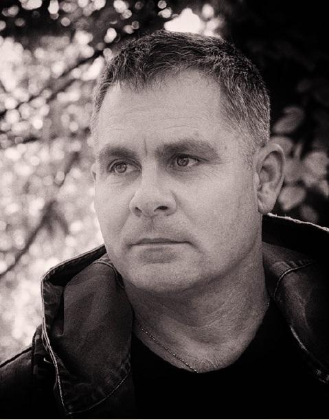 Adrian Dragoș Defta