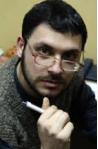 Ion Cordoneanu