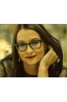 Nicoleta Dabija