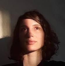 Sânziana Dobrovicescu